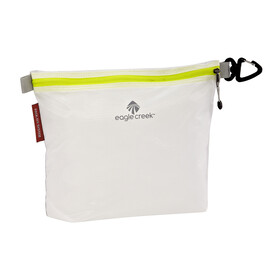 Eagle Creek Pack-It Specter - Para tener el equipaje ordenado - Medium blanco